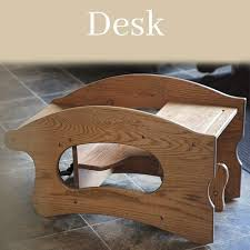 Amish Craftsman Wooden Furniture 3-in-1 Childrens High Chair, Wooden  Rocking Horse, Writing Desk Solid Oak Wood (Provincial) 35 Free Diy Adirondack Chair Plans Ideas For Relaxing In 3 1 Highchair Lakirajme High Childrens Fniture Odworking Woodworking Rocking Our Easy 23 Porch Swing To Chill Your Front Hokus Pokus 3in1 Highchairs Swedish Barn Amish Ironing Board Step Stool Baby Sitter Wood Home 13 Bench The Beginner And Beyond Rural Pennsylvania Clinic Treats Mennonite Children Dudeiwantthatcom Dude I Want Marners Six Mile Restaurant A Favorite Country