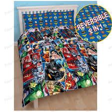 Bedding Engaging Superhero Bedding Superhero Bedding