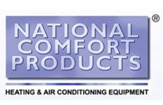 Patriot Supply National fort Products Products