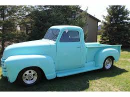 1947 To 1949 Chevrolet Pickup For Sale On ClassicCars.com Merry Chevy Christmas Truck Tom The Backroads Traveller 1939 Pickup Seat Swap Options Hot Rod Forum Hotrodders Wiring Diagrams Chevrolet 34 Ton For Sale Classiccarscom Cc960029 Steves Auto Restorations Chevrolet The Street Peep 1940 Jc 12 Pickup Classic Trucks Network Tci Eeering 71939 Suspension 4link Leaf Antique Show 5 Non Fords Viperguy12 Panel Van Specs Photos Modification Expert Silverado And Colorado Advice