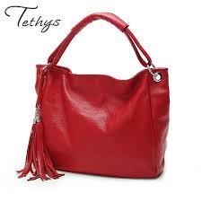 online get cheap fashionable ladies handbags aliexpress com