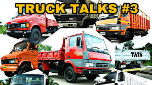 Truck Talks #3 | Tata Trucks Part 1 | Light Trucks | All Types Shown ... Graphic Decling Cars Rising Light Trucks In The United States American Honda Reports June Sales Increase Setting New Records For Ledglow 60 Tailgate Led Light Bar With White Reverse Lights Foton Trucks Warehouse Editorial Stock Image Of Engine Now Dominate Cadian Car Market The Star Best Pickup Toprated 2018 Edmunds Eicher Light Trucks Eicher Automotive 1959 Toyopet From Japan Cars Toyota Pinterest Fashionable Packard Fourth Series Model 443 Old Motor Tunland Truck 4x4 Spare Parts Accsories Hino 268 Medium Duty