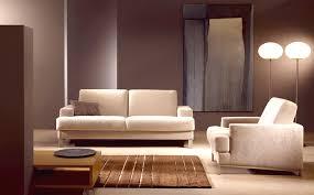 Design Modern Furniture s Spectacular Home Interior