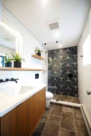 37 Attractive Modern Bathroom Design Ideas For Small 75 Beautiful Small Modern Bathroom Pictures Ideas May