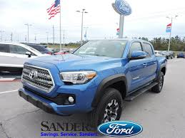 Toyota Tacoma Trucks For Sale In Jacksonville, NC 28540 - Autotrader Foreign Vs American Cars Is There A Difference Quoted Used Trucks And Suvs At Hatchers Auto Sales Ford F150 For Sale Near Jacksonville Nc Wilmington Buy Nissan Dealership Don Williamson Honda Ridgelines Sale In Autocom 2017 Svt Raptor Release Date Swansboro 2004 Oldsmobile Alero Gl1 Ram 1500 Official Website New 2019 Stevsonhendrick Toyota Dealer Chevy Bern Chevrolet Morhead City