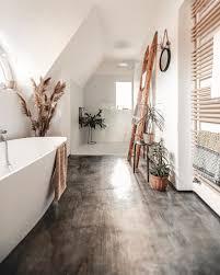 badezimmer mit begehbarer dusche wgundwohnung