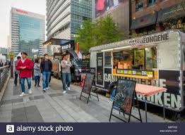 South Korea,Seoul,Jongno-gu District,food Truck Along Stock Photo ... New 2018 Ram 2500 For Sale Near Augusta Ga Martinez Lease Or Small Town Fire Truck Stock Photos Big Trucks Sale Ga Typical Business Plan Food Template Southernag Carriers Inc Redneck Pickup Cheap Tonka Toy Find Deals On Line At Alibacom Caterham Form Park Closed Topperking Tampas Source Truck Toppers And Accsories Bucket Escort Services Mid Electrical Morrow Extended Stay Hotel Intown Suites Laws Columbus Reports Weekly Rate Atlanta