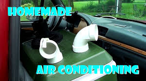 Homemade Air Conditioner - Portable Cooler A/C With 12 Volt Fan ... 8milelake 12v Car Portable Air Cditioner Vehicle Dash Mount 360 12 Volt Australia Best Truck Resource Topaz 17300 Btu 115 Volts Model Tc18 For Alternative Plug In Fan Fedrich P10s Sylvane Home Compressor S Cditioning Replacement Go Cool Semi Cab Delonghi Pacan125hpekc Costco Exclusive Consumer Kyr25cox1c Airconhut For 24v In Buying Guide Reports 11000 3 1 Arp9411