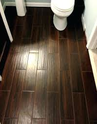 ceramic baseboard tile installing tile baseboard ceramic tile