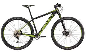 F Si 1 Mountain Bikes Road Bikes eBikes Cannondale Bicycles