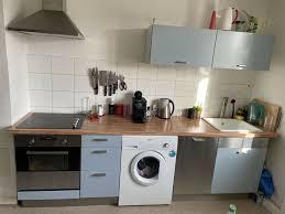 Ikea Küchenschrank Für Waschmaschine Ikea Küche E Geräte Ohne Waschmaschine