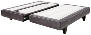 Serta Motion Custom Split King Perfect II Adjustable Base Beds Reviews