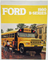 1980 Ford Truck School Bus Chassis B-Series Sales Brochure Yellow Cover My 1980 Ford F150 Xlt 6 Suspension Lift 3 Body 38 Super Bronco Truck Left Front Cab Supportbrongraveyardcom Fileford F700 Truck In Boliviajpg Wikimedia Commons F100 Stepside Restoration Enthusiasts Forums 801997 And Floor Pan Lef Right Models Quirky Revell Ford Ranger Pickup Under 198096 Parts 2012 By Dennis Carpenter And Cushman Fordtruck 80ft4605c Desert Valley Auto Maintenancerestoration Of Oldvintage Vehicles The 460 V8 Lifted 4x4 Youtube