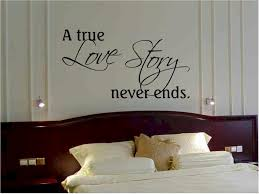 Image Of Wall Quote Decals Walmart