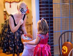 Halloween Date 2014 Nz by Home Sassy Mama