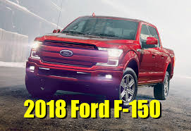 2018 Ford F-150 Is Officially Here With A Diesel, 10-Speed, New ... Diesel Truck Buyers Guide Power Magazine To Diesel Or Not To Pros And Cons Of Vs Gas Driving 2011 Heavy Duty Test Hd Shootout Truckin 39l Cummins Engine Cons The 4bt Drivgline 2017 Chevy Colorado V6 8speed Gmc Canyon Ike Gauntlet Ram The Catalogue 2016 Nissan Titan Xd Review Test Drive With Price Petrol Lpg Car Buying Group Blog Gas Which One Should You Choose For Your Rv Trader 060 Archives Fast Lane Ecoboost