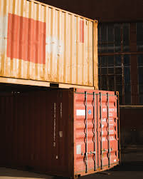 100 Shipping Containers For Sale Atlanta Podcast Article HurricaneProof Container Homes