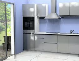 electromenager cuisine cuisine equipee electromenager cuisine complete avec electromenager