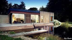 100 House Designs Ideas Modern Small Design Maureen Green C NY 16