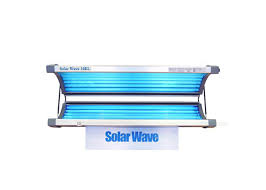 Sunstar Tanning Bed by Esb Galaxy 18 Lamp Home Tanning Bed Commercial Beds For Sale Uk