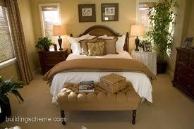 Decorating Elegant Bedroom Ideas For Home Interior Design With Part 35