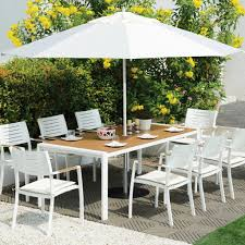 Portofino Patio Furniture Manufacturer by Furniture Round Wicker Chair Woven Outdoor Furniture
