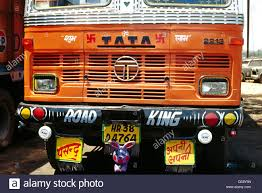 Painted Tata Truck Front Stock Photos & Painted Tata Truck Front ... Front View Illustration Red Semi Truck Stock 34094335 Painted Tata Photos Photo Of Yellow 2017 Freightliner M2 Box Under Cdl Greensboro Vpr 4x4 Pd150sp6 Ultima Toyota Tundra Bumper 42018 Truck Front View Royalty Free Vector Image Isolated On White Background Fia Big Winter And Bug Screen Mini Van Delivery Side Psd Mockup Mockups Grey Wildtrak Grill Facelift Ford Ranger Px2 Mk2 2015 Dark Silhouette White Background 142122373