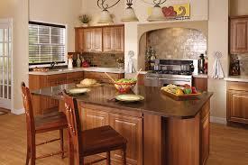 Copper Tiles For Backsplash by Kitchen Cabinet Organizing Systems Copper Tile Backsplash For