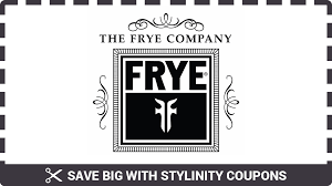 Frye Coupon & Promo Codes December 2019 - 25% Off 100 Sasfaction Guarantee Frye Outlet Store Sale Ecco Frye Boots Ecco Mahogany Babett Sandal Firefly Uk638 Michael Kors Promo Code Coupon January 2019 Vistaprint India New User Military Billy Inside Zip Tall Womens Morgan Flat Sandals Leather Hammered Boston Printable Coupons Fresh Carsons 20 Off Act Fast Over 50 Boots At Macys The Miranda Ryan Lug Midlace 81112 Mens White Canvas Lace Up High Top Sneakers Shoes Jamie Chelsea Boot