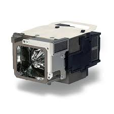replacement projector l elplp21 v13h010l21 for epson emp 53 emp
