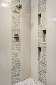 20 New Wall Tiles Design   Bathroom Tile Idea Difference Kitchen Tiles Unibond Paint Tile Small Gallery 15 Luxury Bathroom Patterns Ideas Diy Design Decor Blog Mytyles Latest Wall Floor 28 Creative For The Bath And Beyond Freshecom 5 Bathrooms Victorian Plumbing 8 Remodeling On A Budget Tips Cleaning Decorative Aricherlife Home Images Designs Wonderful Black Minimalist Vanity White Modern Glazed Brick 30 Best Beautiful Tiled Showers Pictures