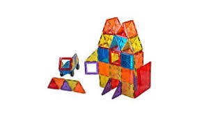 Picasso Magnetic Tiles Vs Magna Tiles by 6 Best Magnetic Toys U0026 Blocks 2018 Faveable