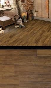 outdoor awesome top laminate flooring luxury vinyl tile