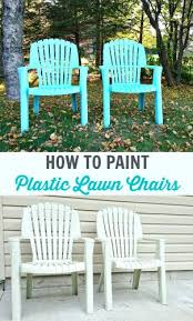 Walmart Resin Folding Chairs by Patio Ideas Plastic Patio Furniture Walmart Resin Patio