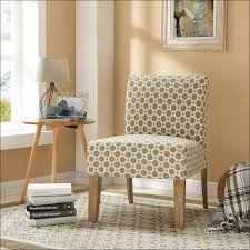 Cheap Plastic Chairs Walmart by Furniture Awesome Accent Chairs With Arms Lounge Chair Under