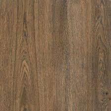 luxury vinyl tile vinyl flooring resilient flooring the home