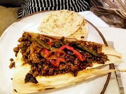 Chanos Patio Facebook by Tacos In Austin 16 To Try Now Vaquero Taquero