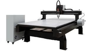 cnc wood engraving machine cnc wood engraving machinery trader