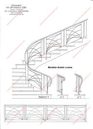 Banister Components - Neaucomic.com Interior Railings Home Depot Stair Railing Parts Design Best Ideas Wooden Handrails For Stairs Full Size Image Handrail 2169x2908 Modern Banister Styles Carkajanscom 41 Best Outdoor Railing Images On Pinterest Banisters Banister Components Neauiccom Wrought Iron Interior Exterior Stairways Architecture For With Pink Astonishing Stair Parts Aoundstrrailing 122 Staircase Ideas Staircase 24 Craftsman Style Remodeling