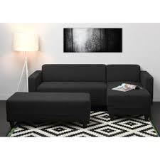 canapé d angle petit inspirant petit canapé angle convertible décoration française
