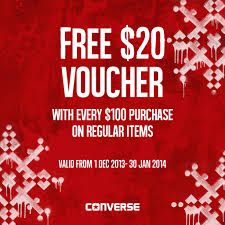 Converse Coupon In Store : Rack Attack Coupon Code 2018