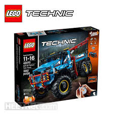 LEGO Technic 42070: 6x6 All Terrain Tow Truck | HobbyDigi.com Online ... Big Block Tow Truck G7532 Bizchaircom 13 Top Toy Trucks For Kids Of Every Age And Interest Cheap Wrecker For Sale Find Rc Heavy Restoration Youtube Paw Patrol Chases Figure Vehicle Walmartcom Dickie Toys 21 Air Pump Recovery Large Vehicle With Car Tonka Ramp Hoist Flatbed Wrecker Truck Sold Antique Police Junky Room Car Towing Jacksonville St Augustine 90477111 Wikipedia Wyandotte Items