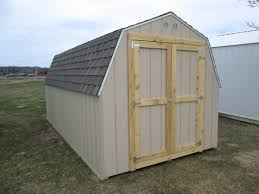 Plastic Storage Sheds At Menards by Menards Storage Sheds Modern Outdoor Storage Designplastic