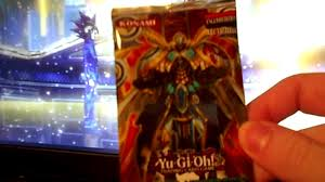 Marik Structure Deck Ebay by Yu Gi Oh Invasion Vengeance Booster Pack Fake Bootlegs Opening
