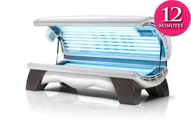 Solar Storm Tanning Bed by Wolff Tanning Beds Bulbs Home Beds Decoration