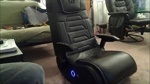 How To Hook Up A X Rocker To A Xbox One Or Ps4 - YouTube X Rocker Pro Gaming Chair Uk Rocker Gaming Chair New X Pro With Video 300 Pedestal Bluetooth Technology Playing 51259 H3 41 Audio Wireless Toys Review Lovingheartdesigns Cool Adult Giantex Is It Worth The Money Gamer Wares 93 With Speakers 3 51396 Series 21