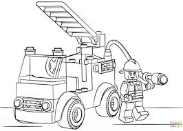 Free Printable Fire Truck Coloring Pages For Adults Kids To Print ... Garbage Truck Transportation Coloring Pages For Kids Semi Fablesthefriendscom Ansfrsoptuspmetruckcoloringpages With M911 Tractor A Het 36 Big Trucks Rig Sketch 20 Page Pickup Loringsuitecom Monster Letloringpagescom Grave Digger 26 18 Wheeler Mack Printable Dump Rawesomeco