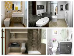 70 beautiful small bathroom ideas livinator