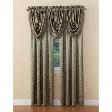 Boscovs Blackout Curtains by 6 99 Curtain Sale U0026 Curtain Clearance Boscov U0027s