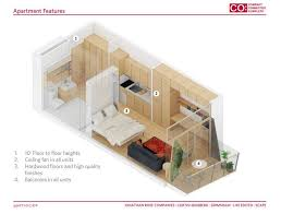Images Small Studio Apartment Floor Plans by Studio Apartment Design Layouts Astana Apartments